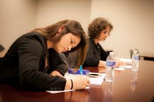 Lloyd agencies - team training 2