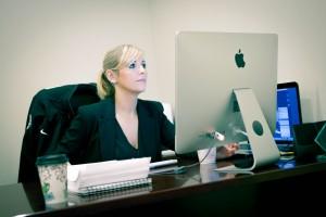 Lloyd Agencies Training