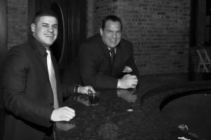 Team- Lloyd agencies Managers