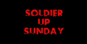 Lloyd agencies soldier up sunday